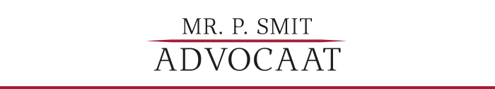 MRP Smit